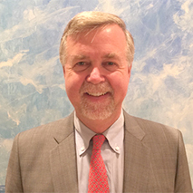 Victor J. Dowling