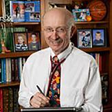 Dr. Tom H. Gorin, MD