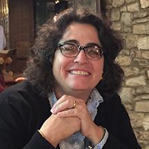 Giuliana Musilli