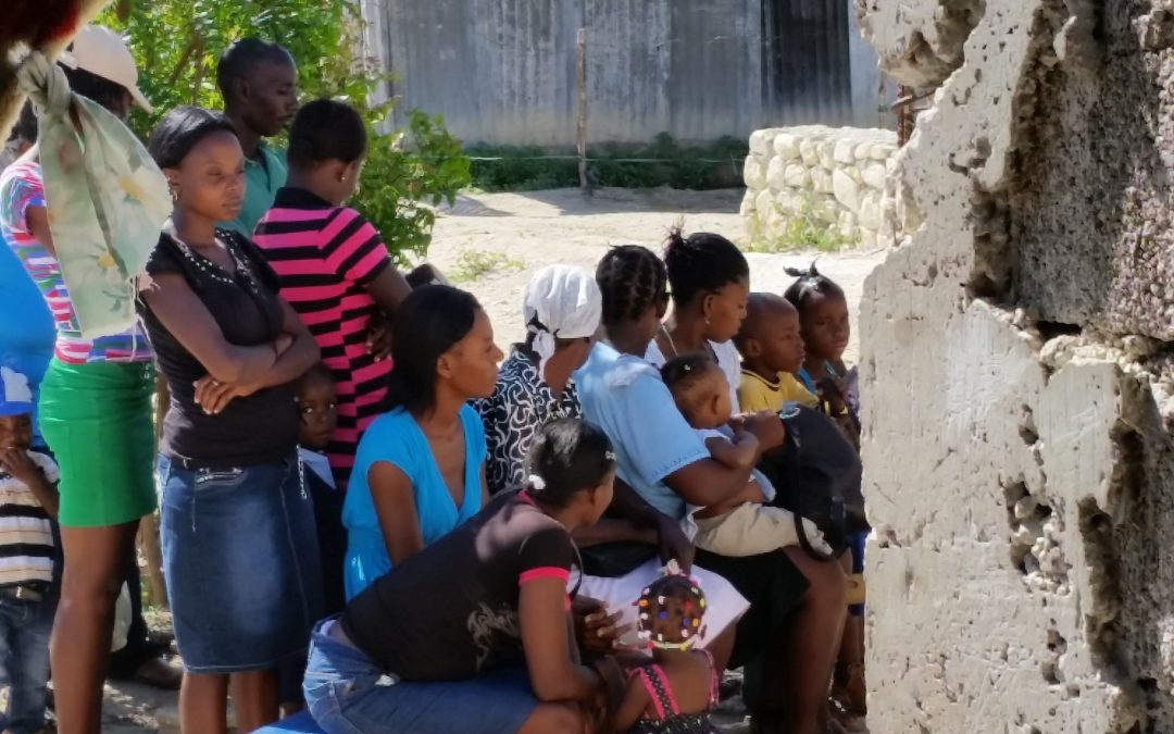 Upcoming MATH Medical Mission Trips