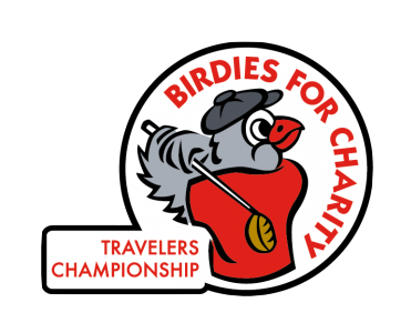 Birdies for Charity